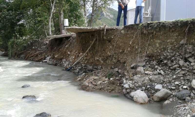 Alluvione in alta Valdarda (4)-800