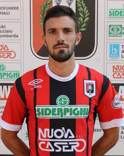 Andrea Lucci (1)
