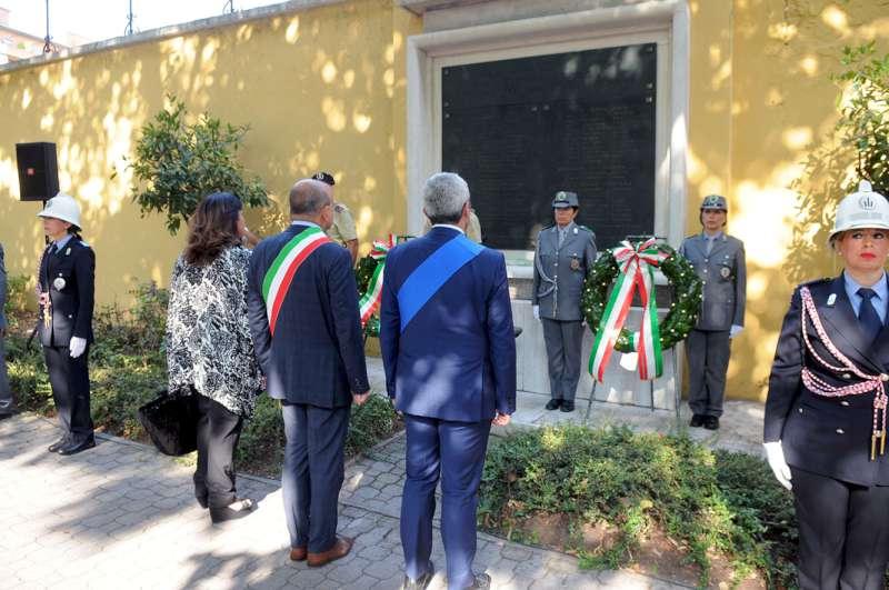 Commemorazione dell Eccidio di Barriera Genova (5)-800
