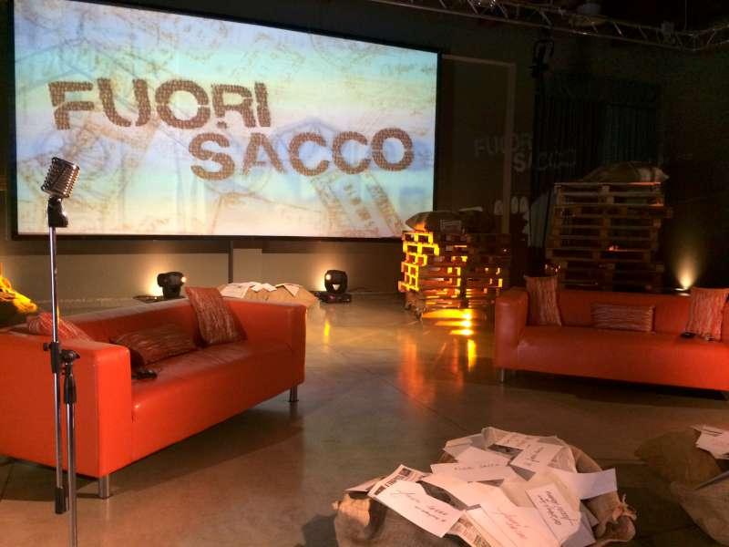 Fuori Sacco (3)-800