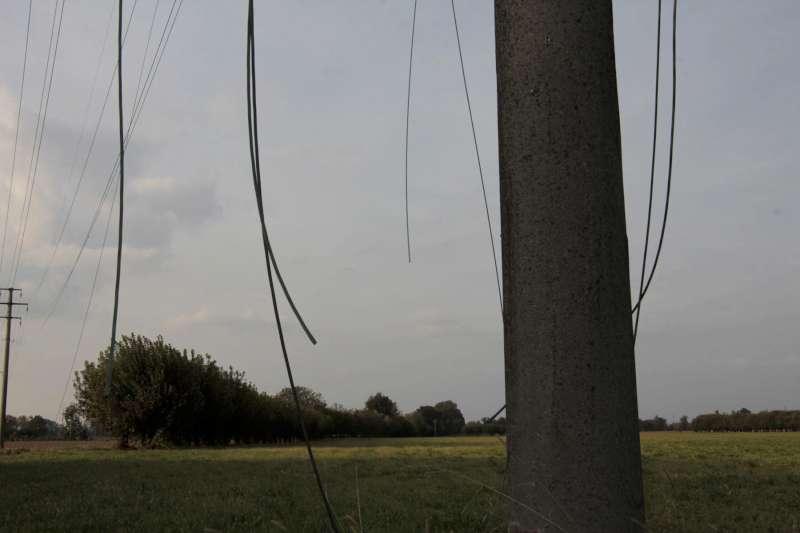 Furto di cavi eletrici (2)-800