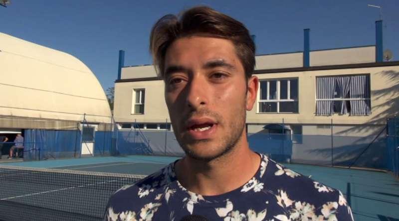 Gianluca Beghi