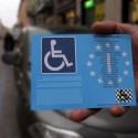 """Pass auto disabili, appello della Federconsumatori: """"Regole da rivedere"""""""