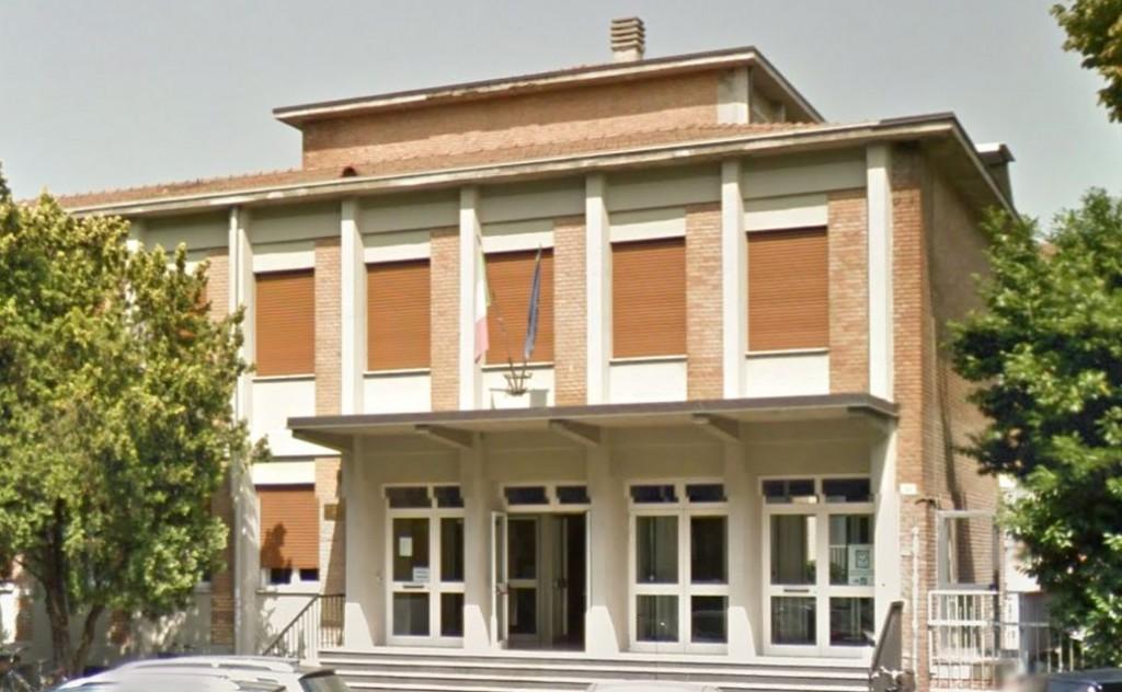 Istituto Colombini