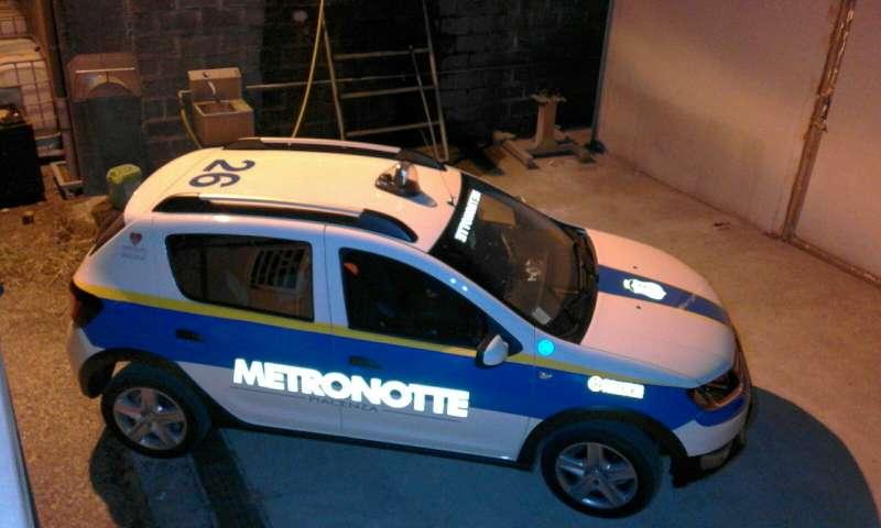 Metronotte Piacenza (1)-800