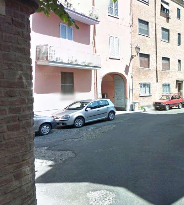 Vicolo Santa Margherita (1)-800