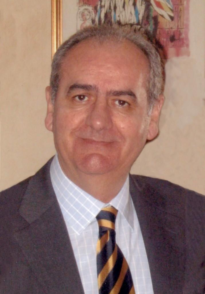 zambianchi giorgio