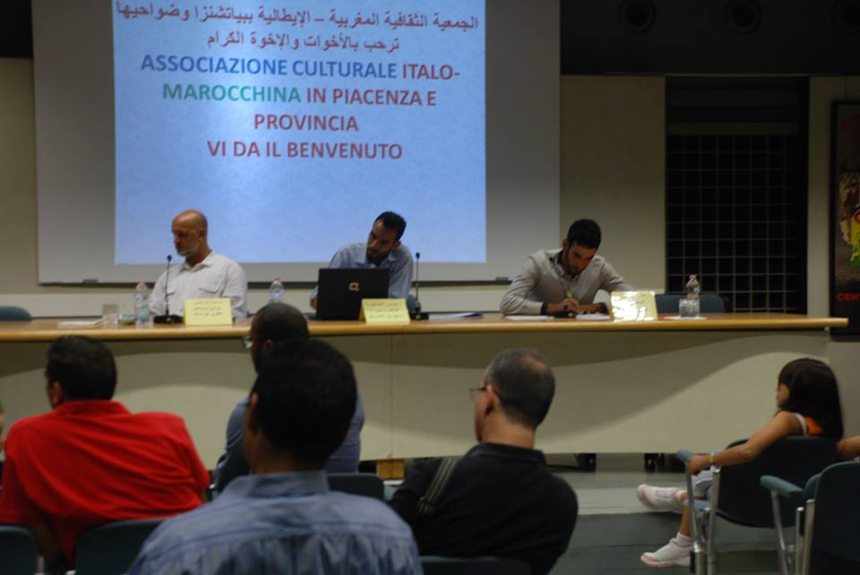 ass-italo-maroc2