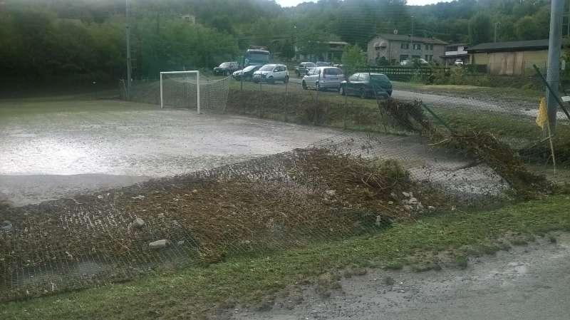 campo da calcio di Bettola (1)-800