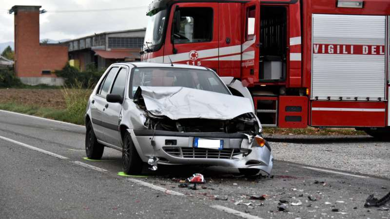incidente a Carpaneto (4)-800