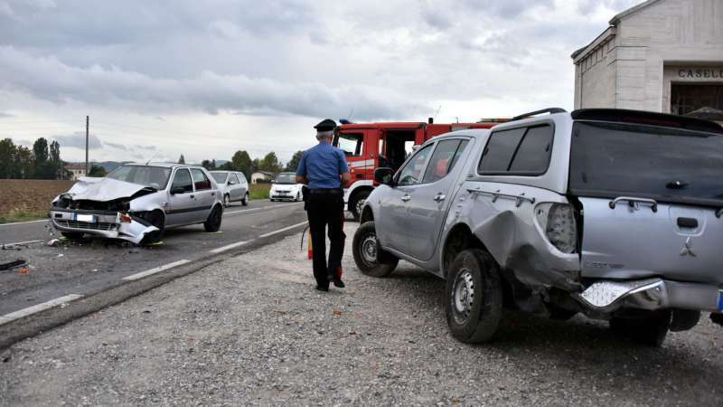 incidente a Carpaneto (7)-800
