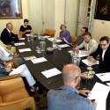 Protocollo firmato: ambulatorio di via Pozzo operativo da dicembre