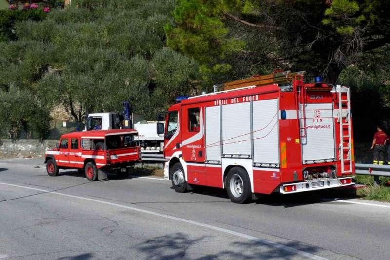 vigili del fuoco in provincia-800