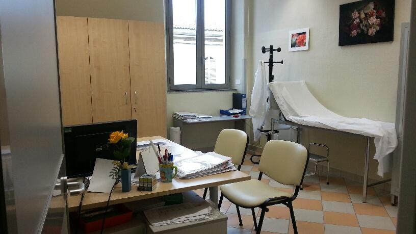 Oncologia, in 4 mesi 80 pazienti hanno chiesto terapie non convenzionali