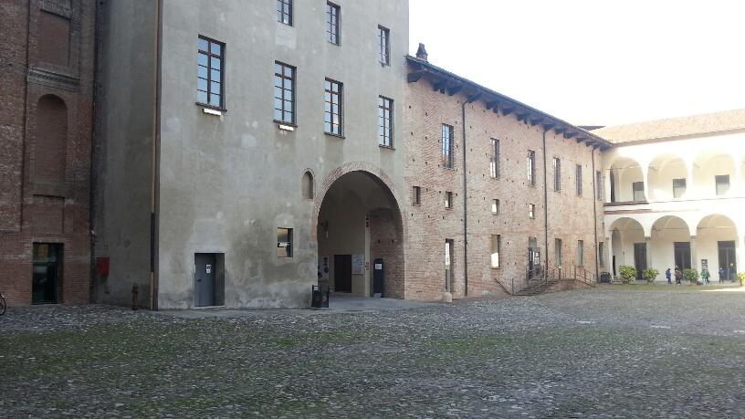 Musei Civici, apertura festiva per l'Immacolata e conferenza sul Guercino