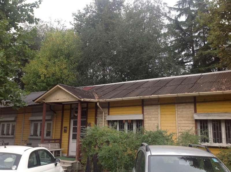Casa del Fanciullo - Tandem di Piazzale Crociate (2)-800