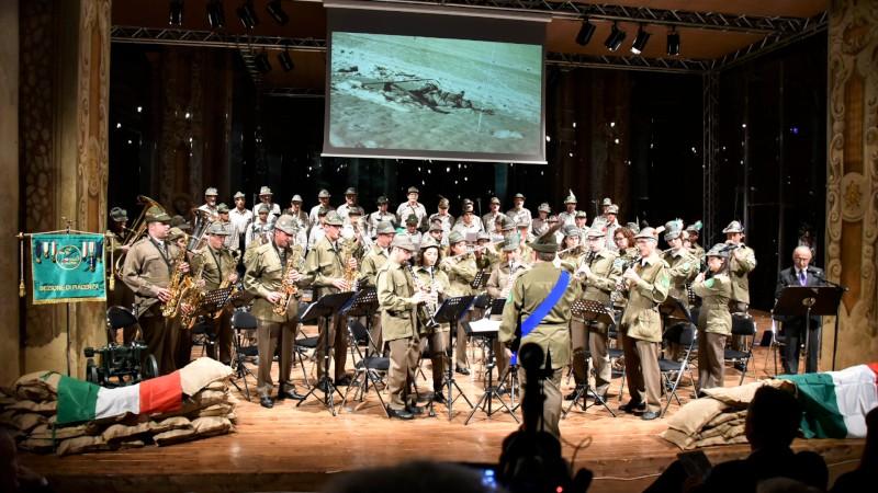 Concerto alpini ai Teatini (12)-800