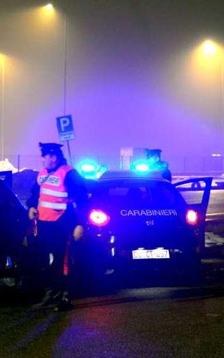 Controlli-dei-Carabinieri-di-notte-4