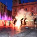 """Il Festival dell'Oro Rosso si chiude in spettacolo. """"Proteggere made in Italy"""""""