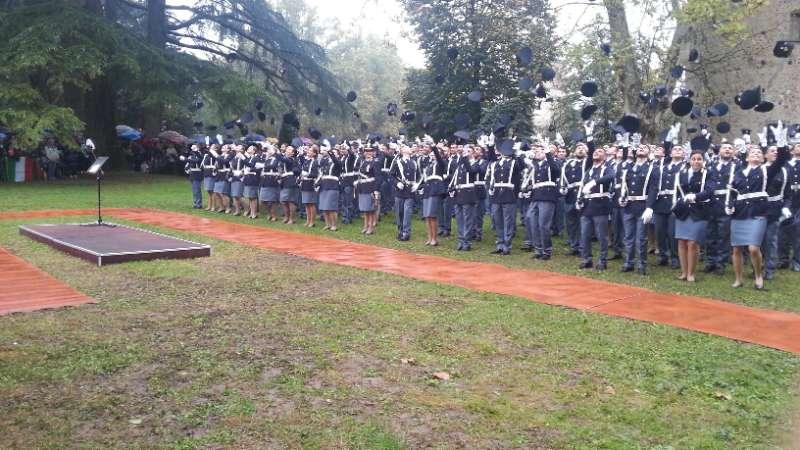 Giuramento allievi di Polizia (21)-800