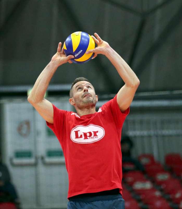 Lpr Volley - Conad Reggio (13)-800
