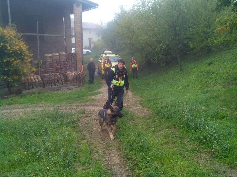 Lugagnano, ricerche disperso (1)-800