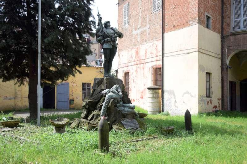 Monumento al Fante (fdp) (1)