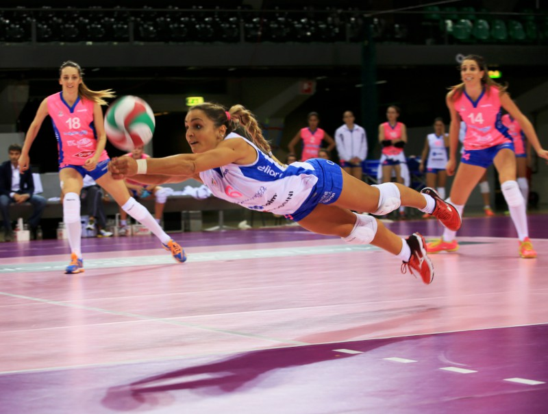 Nordmeccanica Volley (2)-800