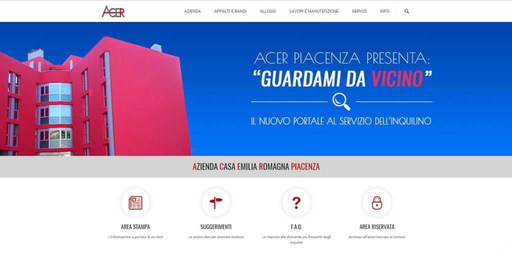 Nuovo sito Acer Piacenza (9)