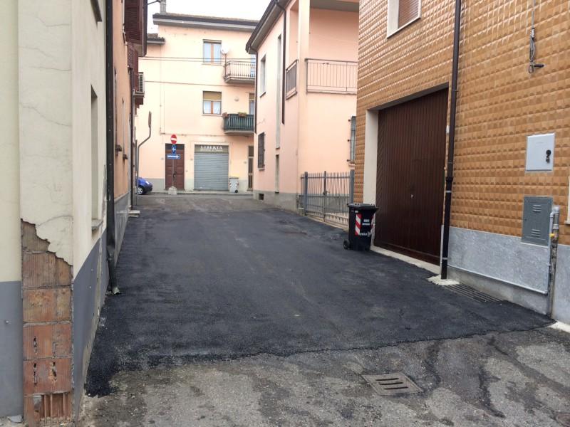 Opere pubblche a Sarmato (5)-800