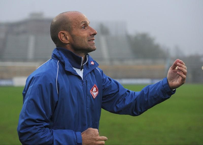 Piacenza Calcio - Fiorenzuola Calcio (fmd) (4)
