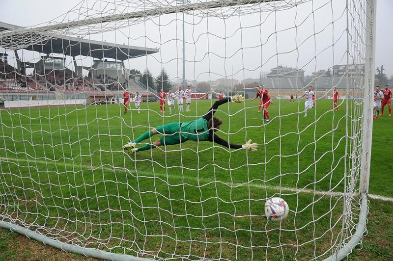 Piacenza Calcio - Fiorenzuola Calcio (fmd) (5)