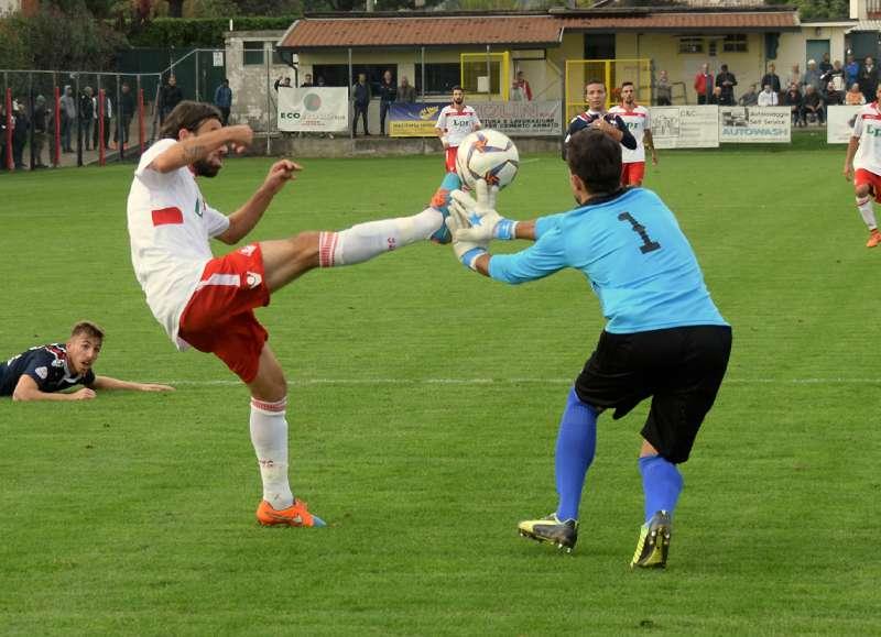Piacenza Calcio Varesina (6)-800