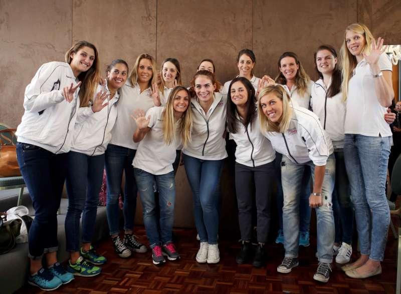Presentazione Nordmeccanica Volley (fcc) (37)-800