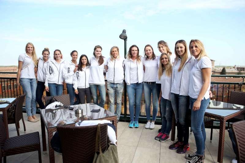 Presentazione Nordmeccanica Volley (fcc) (7)-800