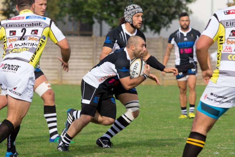 Rugby Sitav Lyons vs Calvisano (10)-800