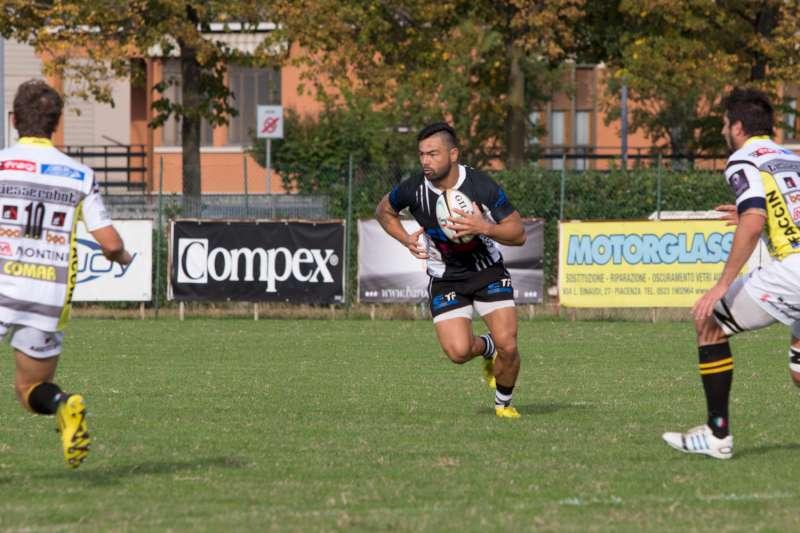 Rugby Sitav Lyons vs Calvisano (4)-800