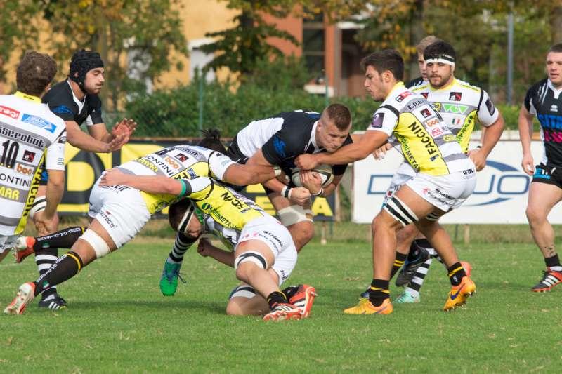 Rugby Sitav Lyons vs Calvisano (9)-800