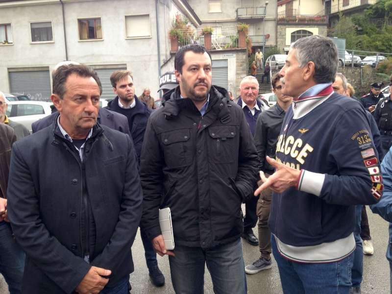 Salvini in Valnure (34)-800