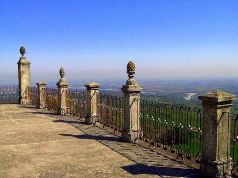 Correre in Libertà: nel weekend due marce in Valtrebbia e sul Po