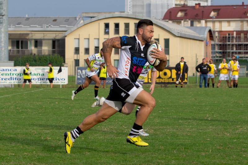 Troy Nathan ex della Lazio ora ai Lyons (2)-800