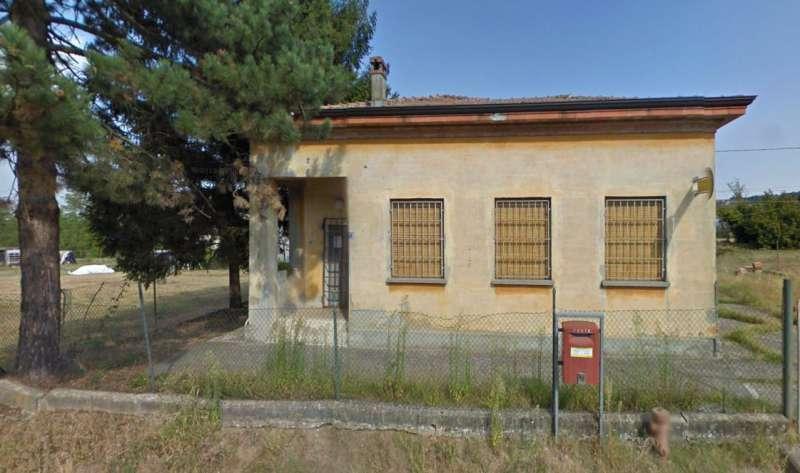 Ufficio postale di Rezzano (2)-800