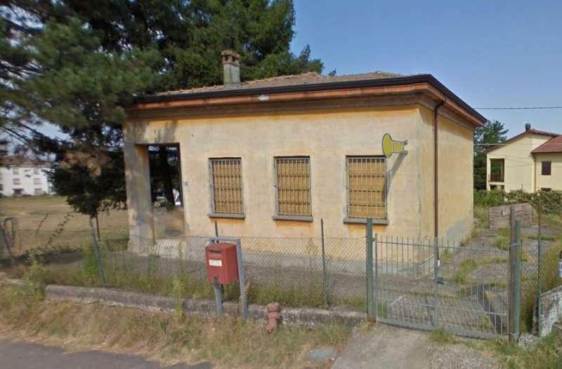 Ufficio postale di Rezzano (3)-800
