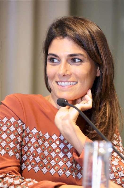 Valeria Solarino (186)-800