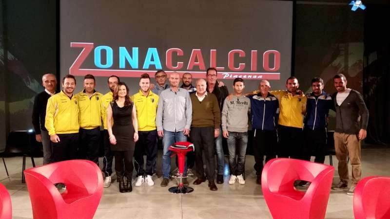Zona Calcio (5)-800