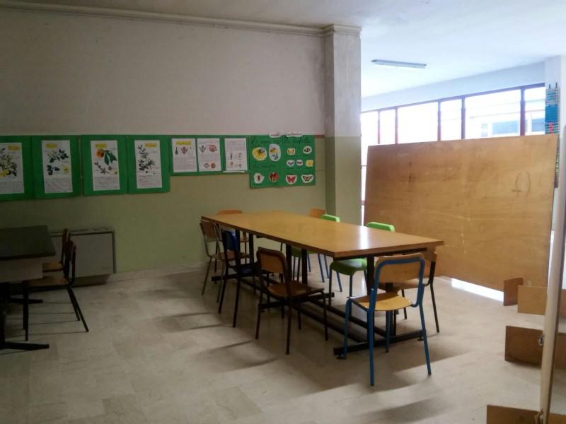 Scuola, mancano all'appello oltre 400 insegnanti nel Piacentino