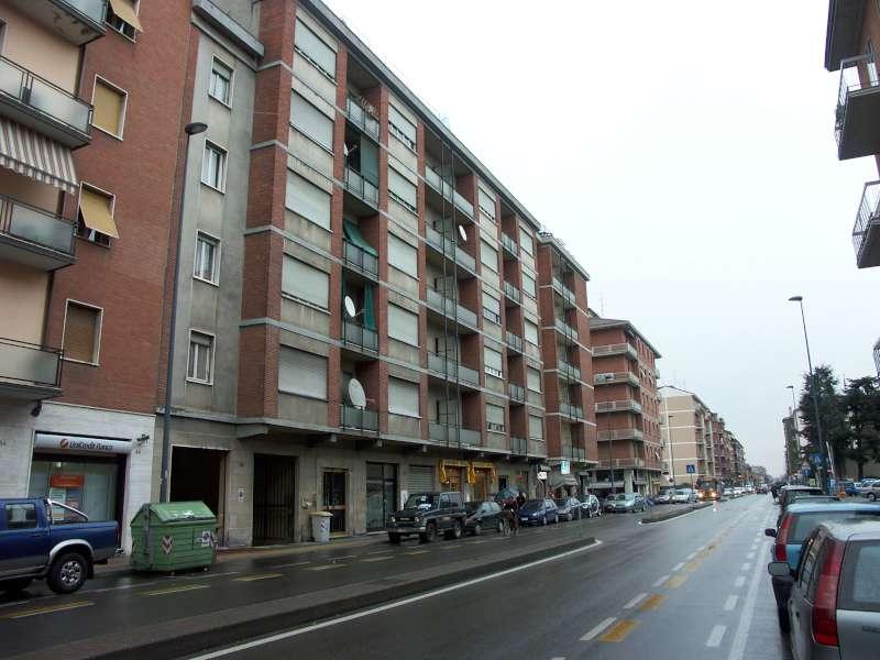 condominio a Piacenza (2)-800