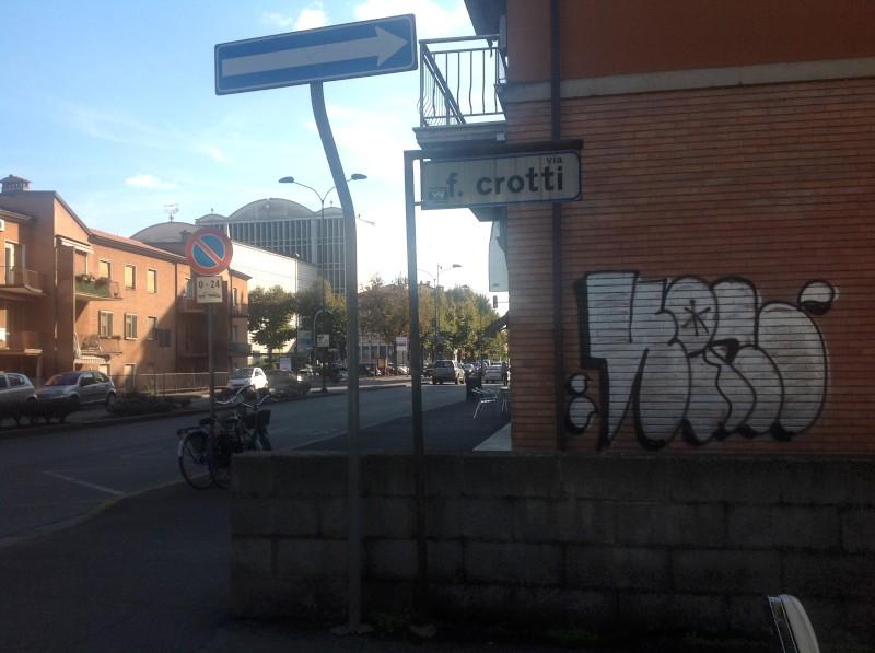 via Crotti (3)-800