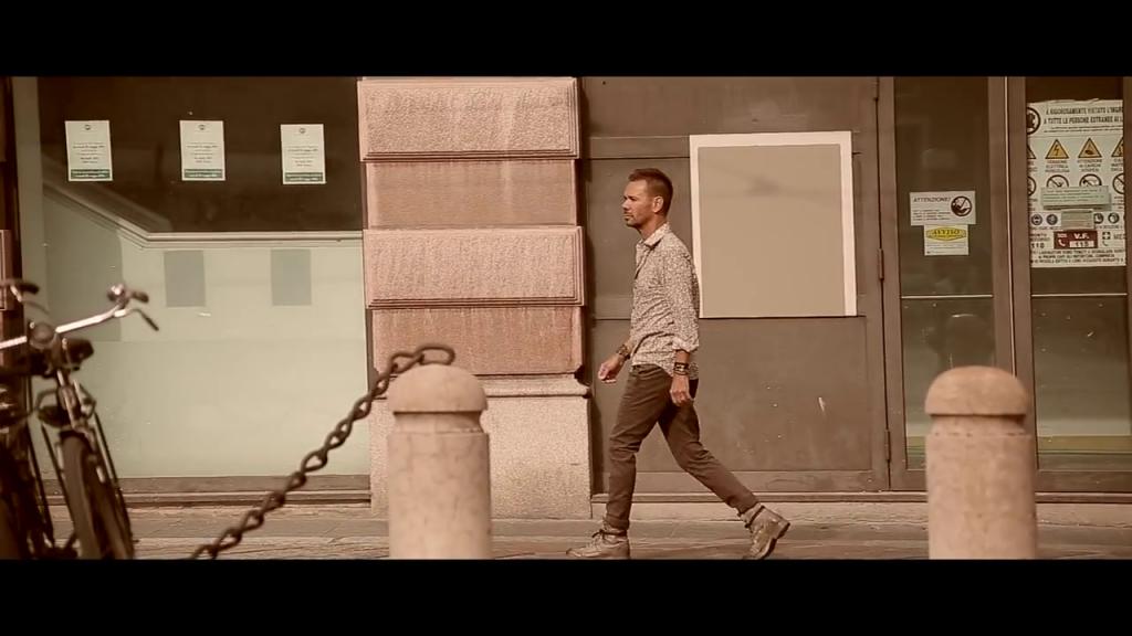 Animali Rari - Marco Rancati