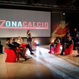 Zona Calcio su Telelibertà alle 21 con il San Rocco